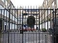 Sundial Court, Chiswell Street, EC1 - geograph.org.uk - 1099037.jpg