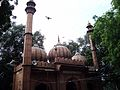 Sunehri Masjid 028.JPG