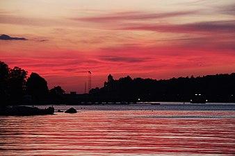 Sunset Stockholm 1.jpg