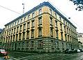 Supon päämaja Helsingissä 02.jpg