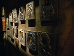 Suprasl Museum July 2013 043