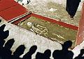 Supuesto Templario de Libisosa.jpg