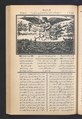 Sur-e Esrafil 28 Ǧumādā l-āḫira 1325 24 Esfand 1276 7 Juli 1907.pdf