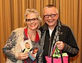 Susanna and Chip Coffey.JPG