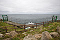 Suspension bridge at Land's End.jpg