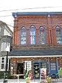 Susquehanna, PA (15).jpg