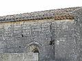 Sussargues (34) Église 03.JPG