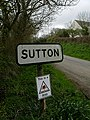 Sutton - geograph.org.uk - 162414.jpg