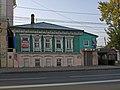 Suvorova street 57 Penza.jpg