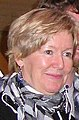 Suzanne Anton (November 2010).jpg