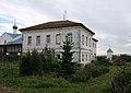 Suzdal VasilievskyMonastery1.JPG