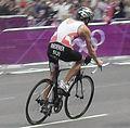 Sven Riederer 2012 Olympics.JPG