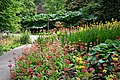 Swansea, Clyne Gardens - geograph.org.uk - 185421.jpg