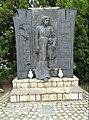 Swarzędz - pomnik Świętego Józefa.jpg