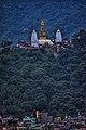 Swayambhunath.Stupa.jpg