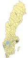 Sweden's municipality borders.png