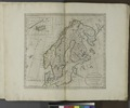Sweden, Denmark, Norway and Finland, from the best authorities. NYPL1404020.tiff