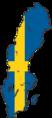 SwedenStub 1px.png