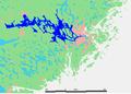 Sweden - Mälaren.PNG