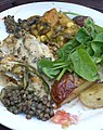 Swedish buffet-Smorgasbord-03.jpg