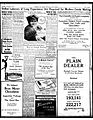Sweetest Day Section Page 3 (1922).jpg