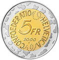 Swiss-Commemorative-Coin-2000a-CHF-5-reverse.png