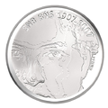 Swiss-Commemorative-Coin-2007a-CHF-20-obverse.png