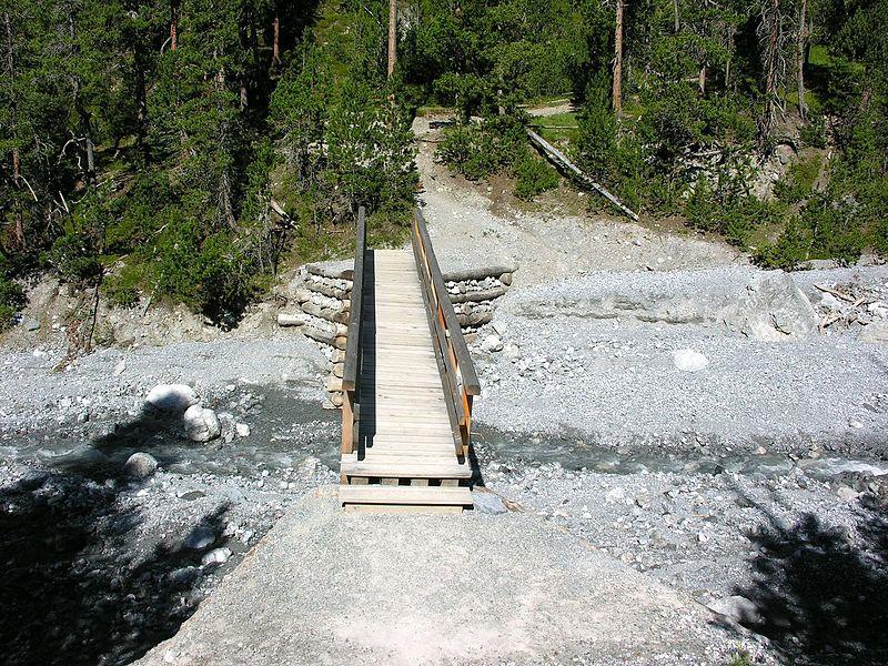 File:Swiss National Park 071.JPG