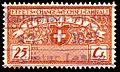 Switzerland federal revenue 1920 25c-28A.jpg