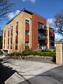 Sydenham Hill Apartments.JPG