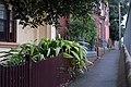 Sydney University 160619 gnangarra-117.jpg
