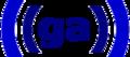 Symbole-ga.png