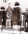 Synagoge Lewin Brzeski .jpg