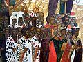 Synaxis of the Theotokos (Kirillo-Belozersk) detail 01.jpg