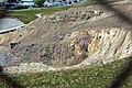 Syndicate Pit (Butte, Montana, USA) 3.jpg