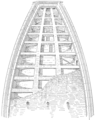 System of the dome, Florence Cathedral (Character of Renaissance Architecture).png