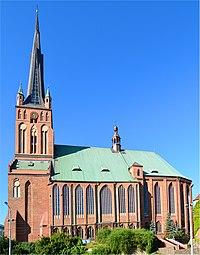 Szczecin katedra sw Jakuba (2).jpg