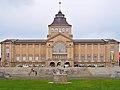 Szczecin muzeum narodowe.jpg