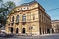 Szeged002.jpg