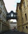 Szeged - Sóhajok hídja, Városháza - 1466.jpg