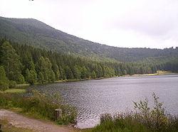 Szent Anna tó 3.jpg