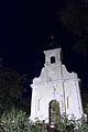 Szent Rozália-kápolna (11802. számú műemlék).jpg