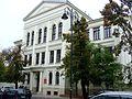 Szkoła, ob. Liceum Sztuk Plastycznych, 1875-1878 Bydgoszcz (10).JPG