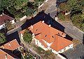 Tállya légifotó2.jpg
