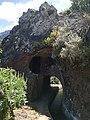 Túnel na levada.jpg