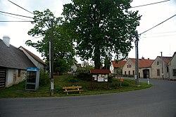 Týřovice8.jpg