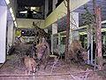 T.Ivanausko muziejus6, 2006-12-02.jpg
