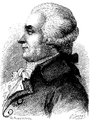 T2- d472 - Fig. 272. — Guyton de Morveau.png