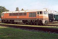 T679 locomotive.jpg