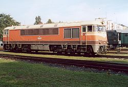 T679 locomotive.jpg